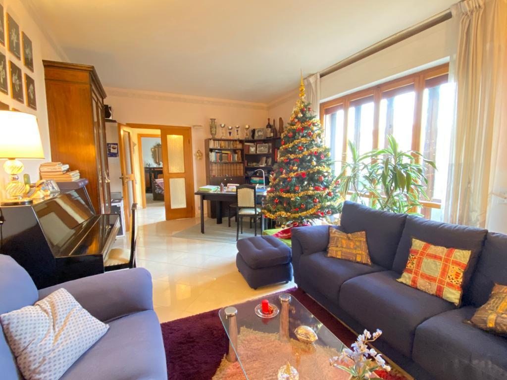 Duplex in vendita a Gello, San Giuliano Terme (PI)