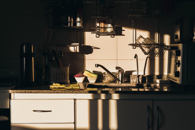 Appartamento in vendita - Casumaro, Cento