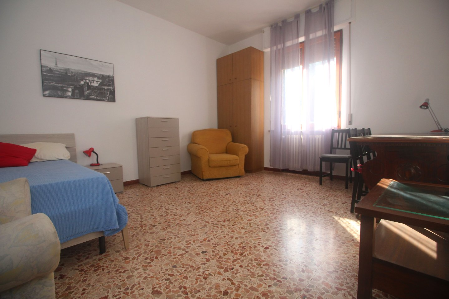 Apartment for sale, ref. R/536