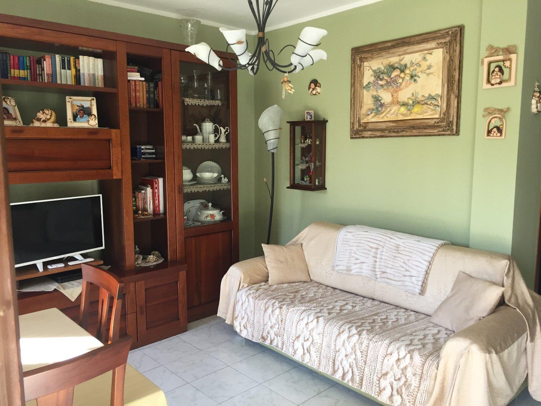 Villetta bifamiliare in vendita a La Gabella, Calci (PI)