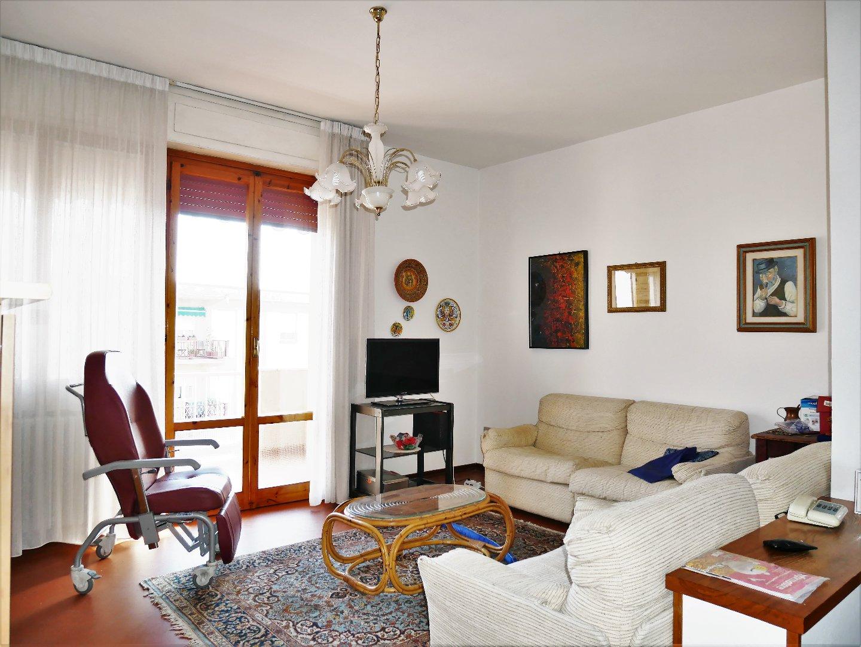 Appartamento in vendita, rif. 330