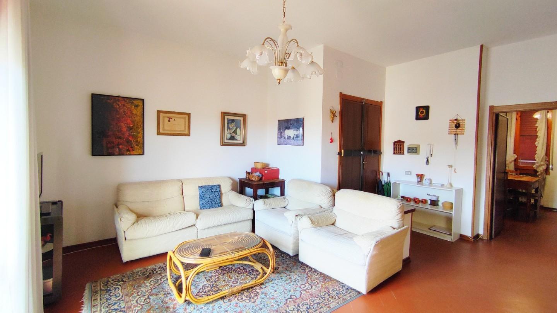 Appartamento in vendita, rif. 432