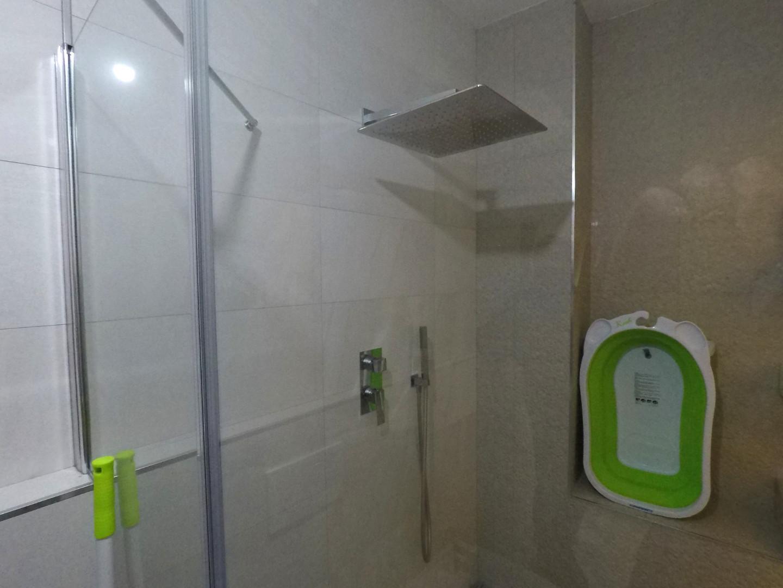 Appartamento in vendita, rif. AC339305