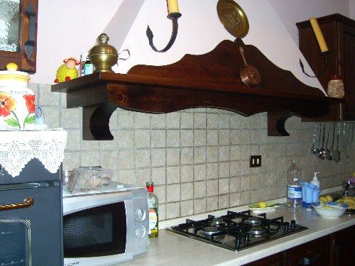 Casa semindipendente a Pieve a Nievole