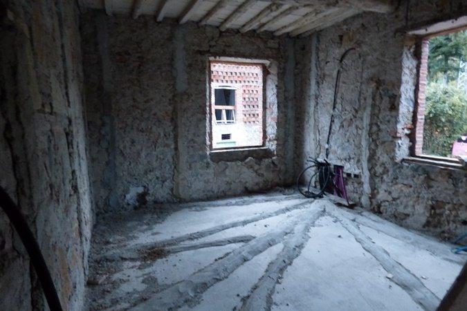 Terratetto in vendita a Balbano, Lucca