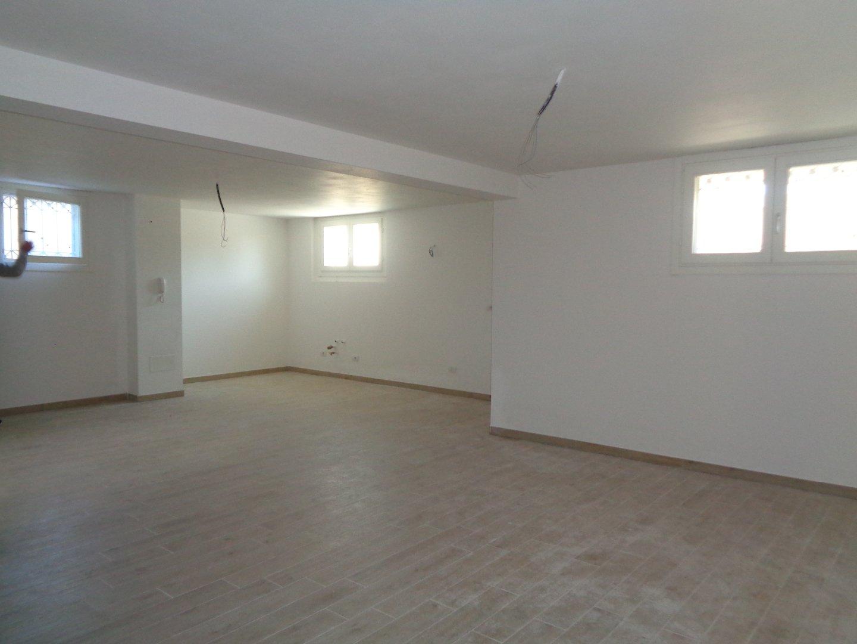 Villetta quadrifamiliare in vendita, rif. 552