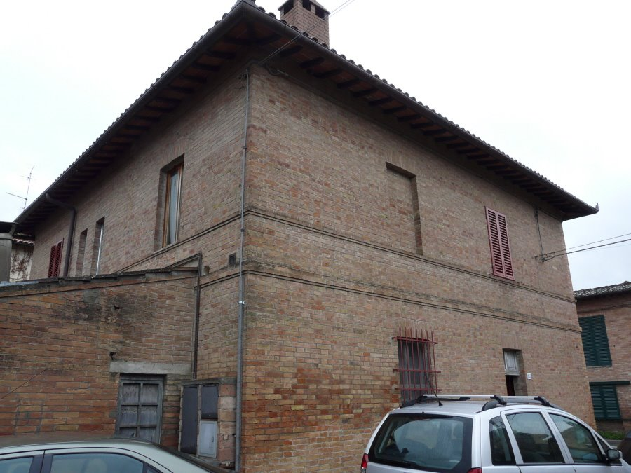 Villa for sale in Isola D'arbia, Siena