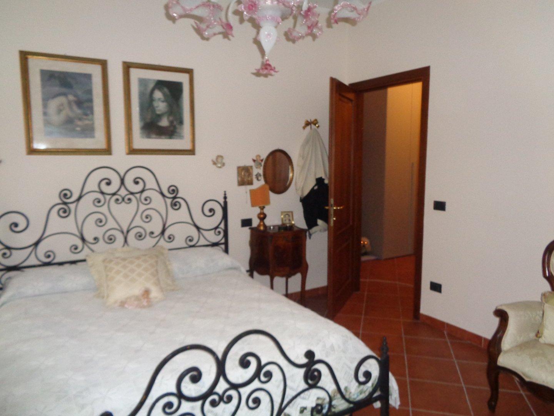 Villetta bifamiliare in vendita, rif. 280b