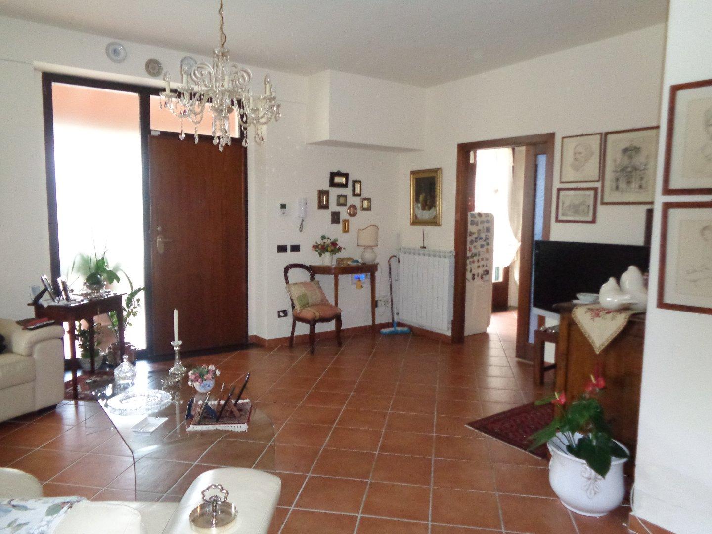 Villetta bifamiliare in vendita a Madonna Dell'acqua, San Giuliano Terme (PI)