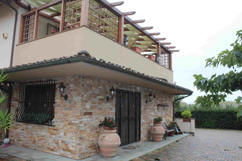 Case Toscane Immobiliare Pontedera : Agenzia toscana immobiliare case a pontedera e ponsaccodettagli