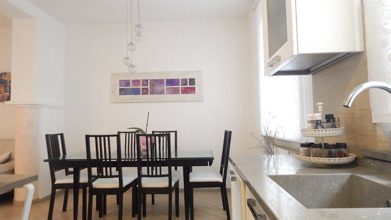 Terratetto in vendita a Bientina (PI)