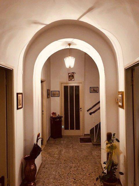 Stabile/Palazzo a Calci