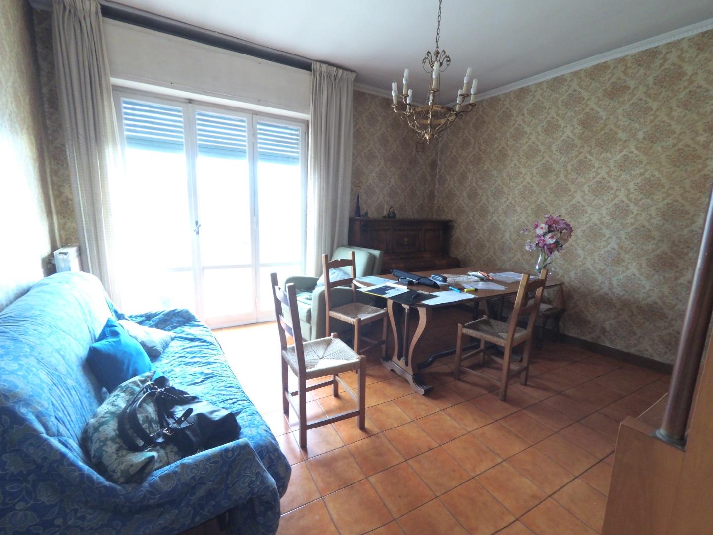 Appartamento in vendita, rif. st1140