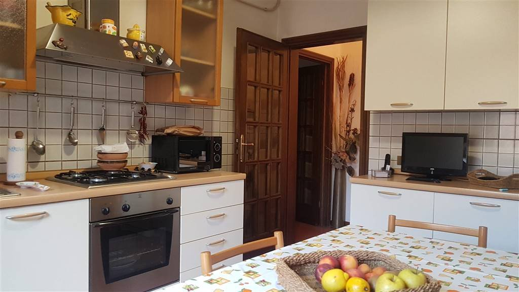 Appartamento in vendita, rif. IN5 VANI IN C STORICO IN VRT 998