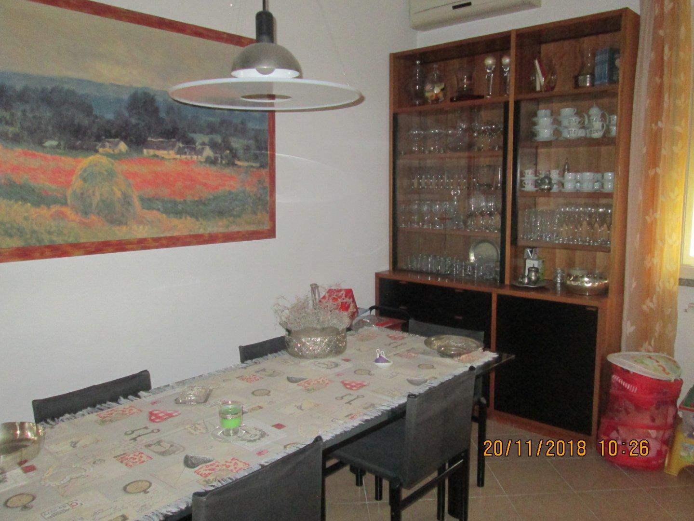 Villetta quadrifamiliare in vendita, rif. 384D