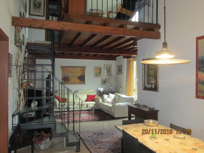 Villetta quadrifamiliare in vendita a Colignola, San Giuliano Terme (PI)