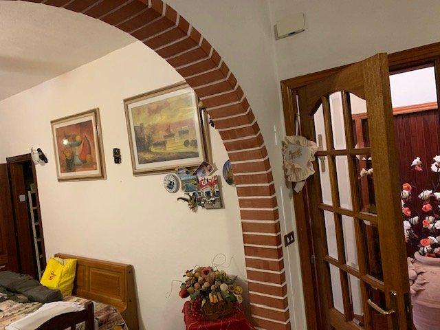 Terratetto in vendita a La Vettola, Pisa