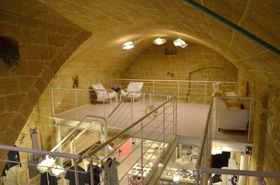Negozio in vendita a Orvieto (TR)