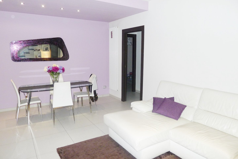 Appartamento in vendita, rif. S563
