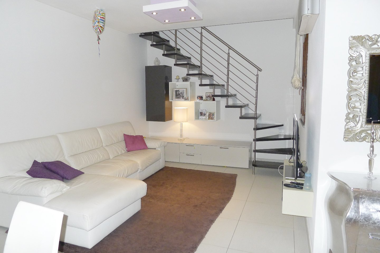 Appartamento in Vendita, rif. S527