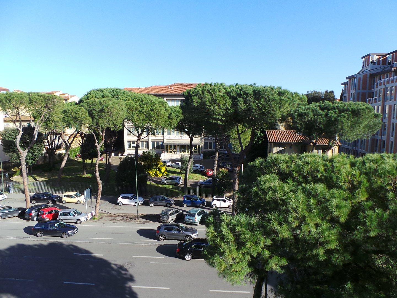 Foto 3/29 per rif. Porta al Prato