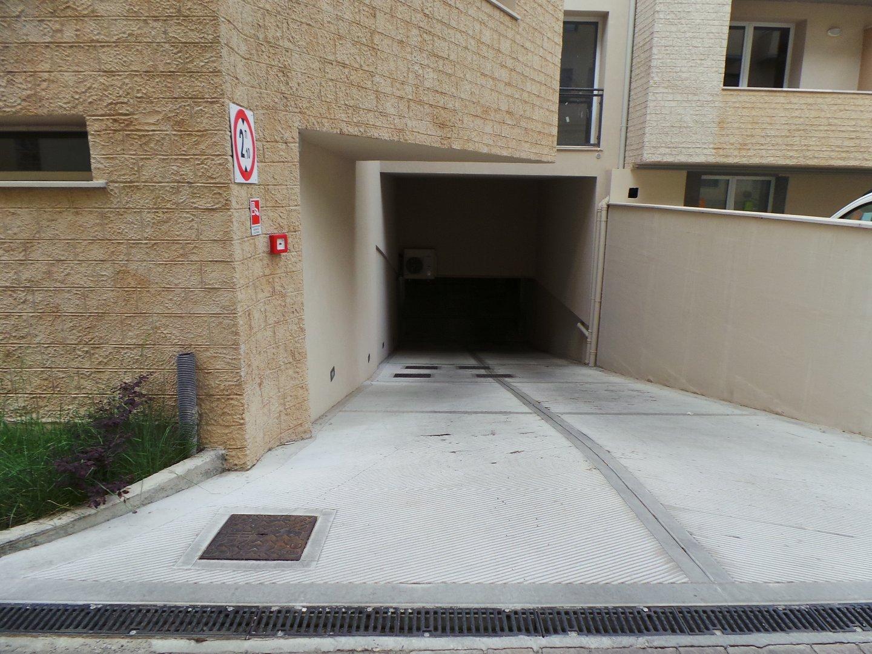 Foto 22/29 per rif. Porta al Prato
