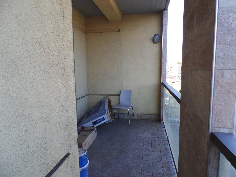 Foto 17/29 per rif. Porta al Prato