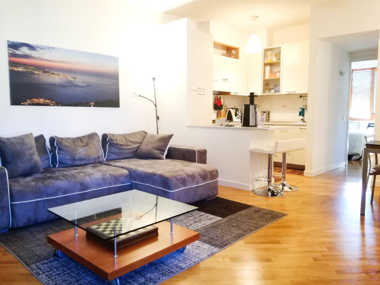 Appartamento in vendita, rif. B/207