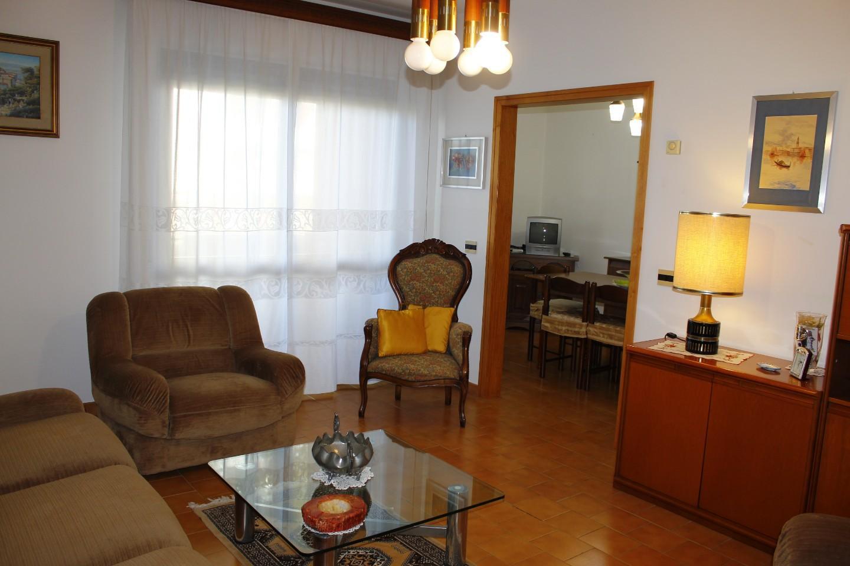 APPARTAMENTO in Affitto a Rosignano Marittimo (LIVORNO)
