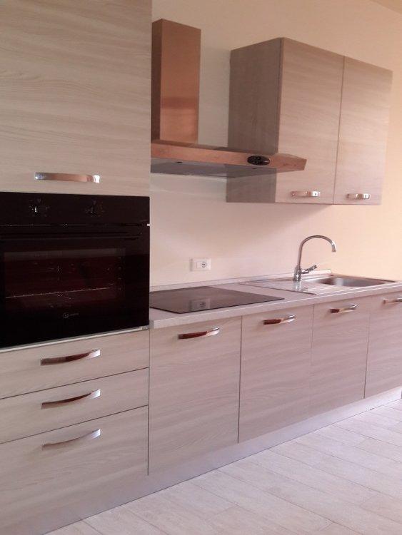 Appartamento in affitto, rif. A1036