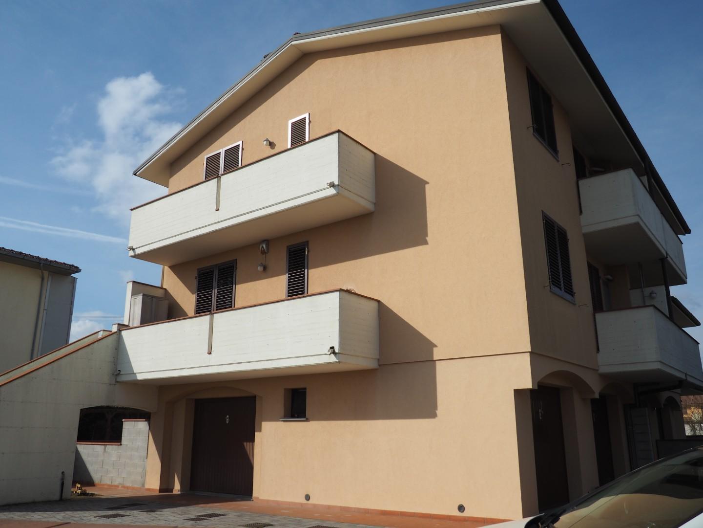 Appartamento in vendita, rif. 636V