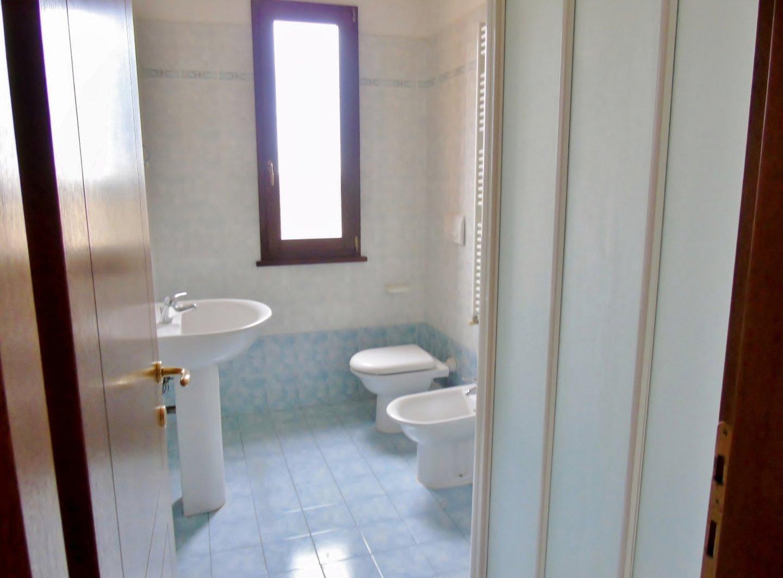 Appartamento in vendita, rif. 791V
