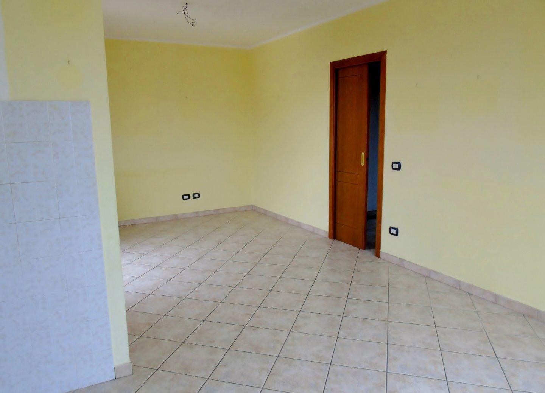 Appartamento in vendita, rif. 737V