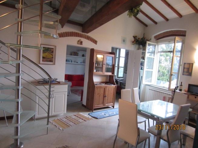 Appartamento in affitto, rif. a39/267