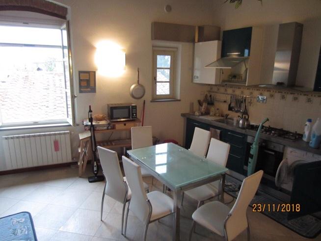 Appartamento in affitto, rif. 71a