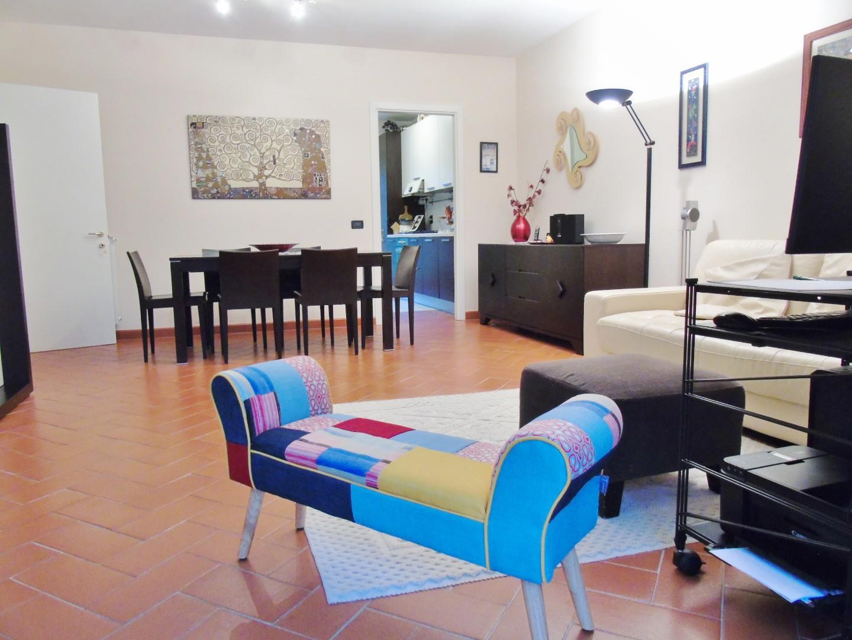 Appartamento in vendita, rif. 679V