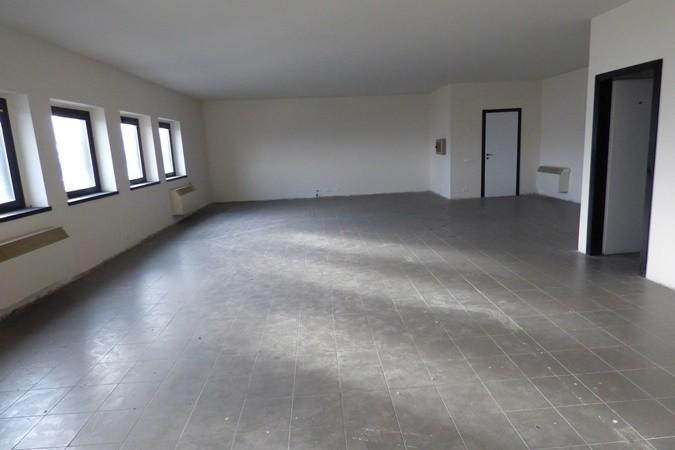 Laboratorio in vendita a Lammari, Capannori (LU)