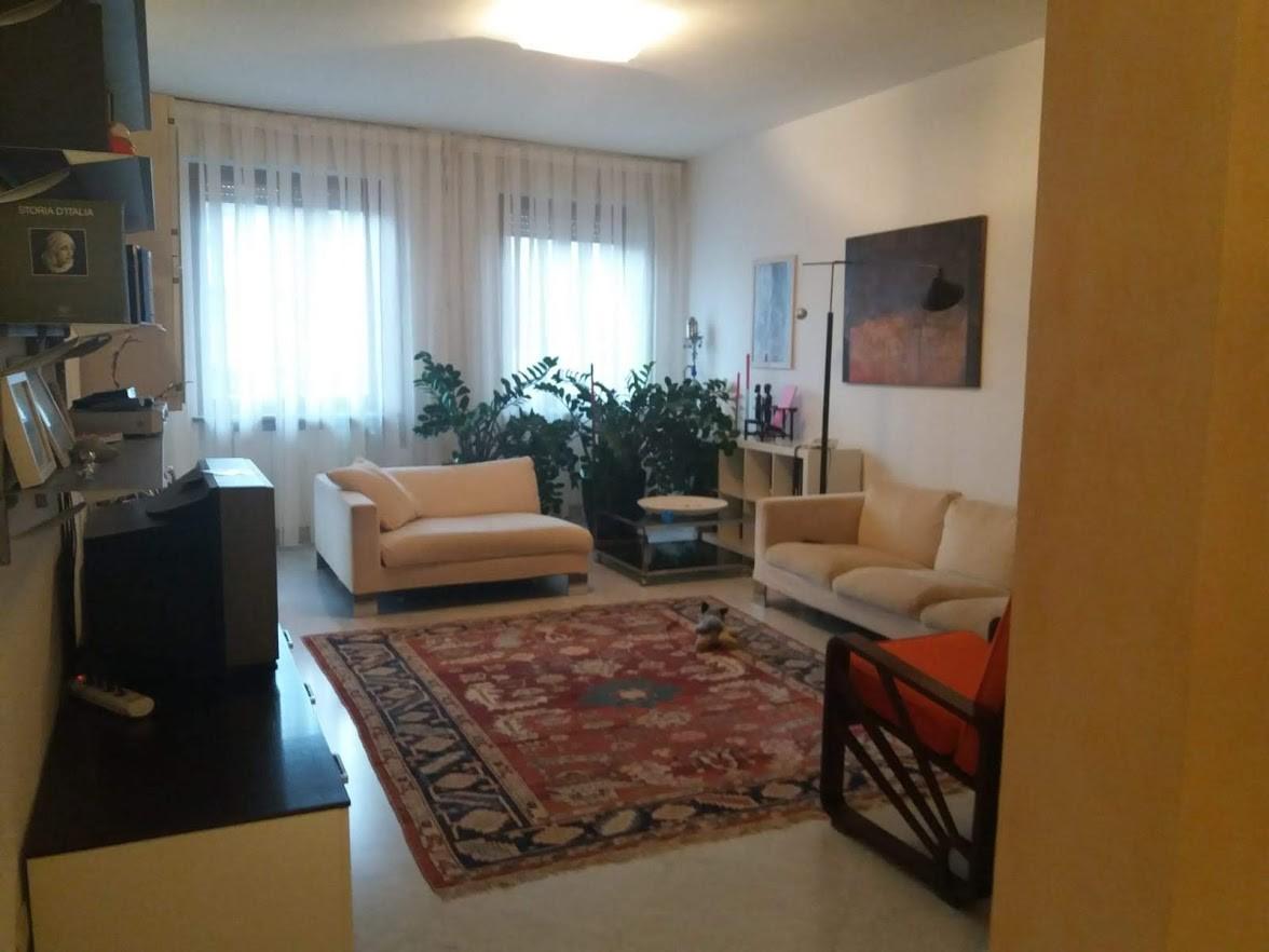 Appartamento in vendita, rif. 20183