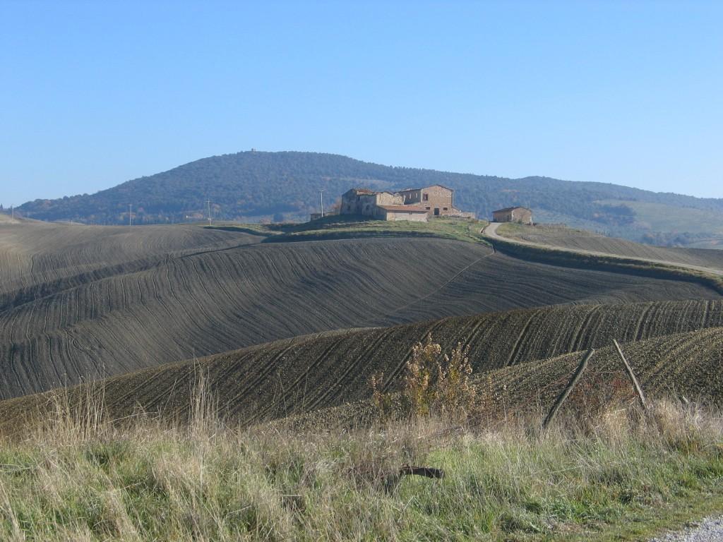 Terreno agricolo in vendita, rif. T/1