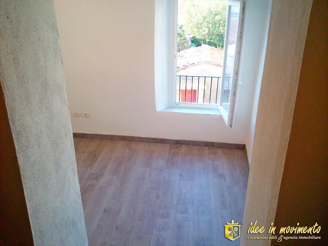 Terratetto in vendita a Ortola, Massa