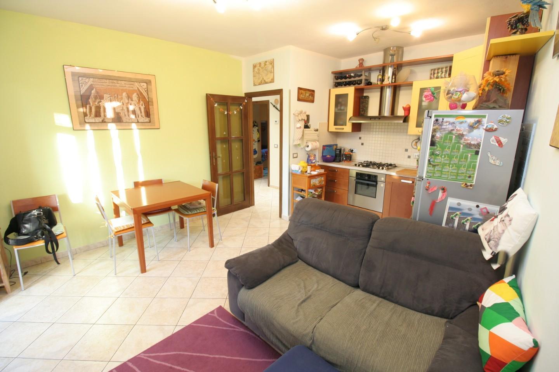 Appartamento in vendita, rif. SB163rb