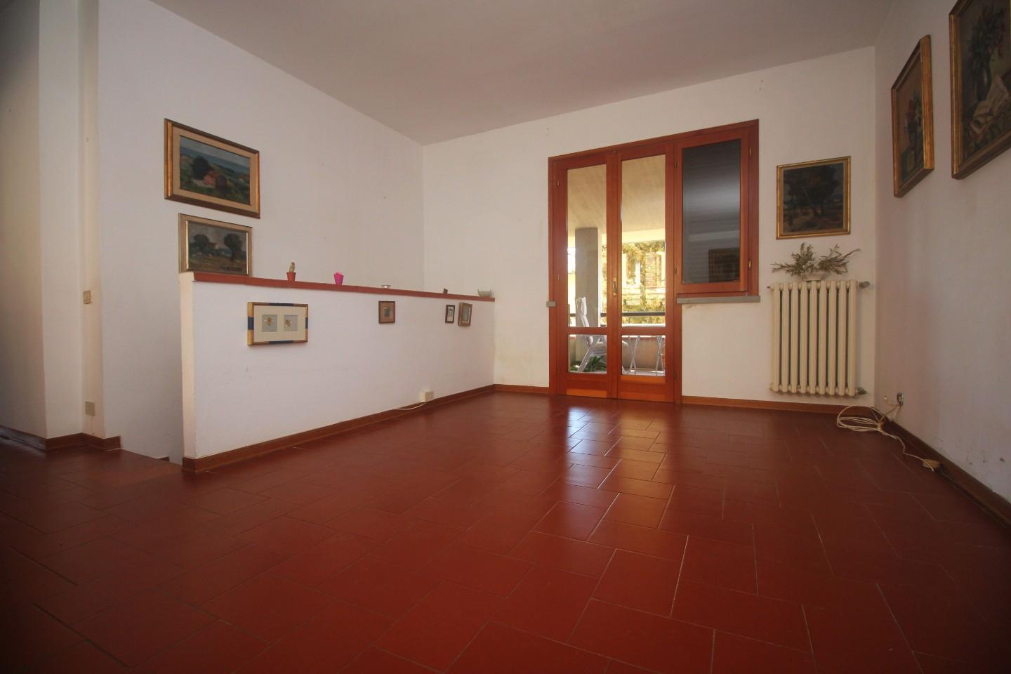 Apartment for sale, ref. R/537