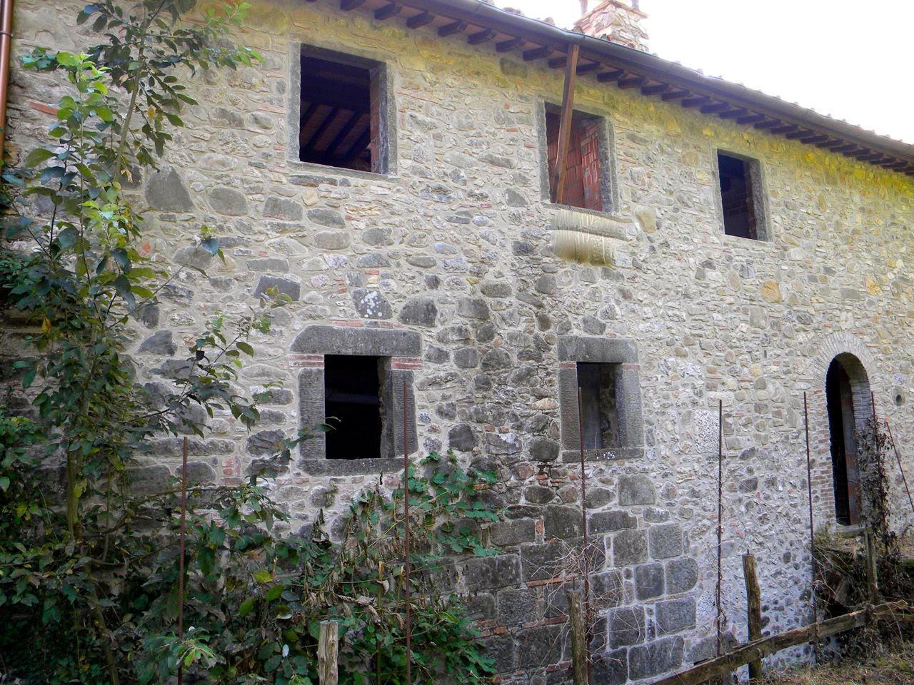 Casa singola in vendita a Borgo a Mozzano (LU)