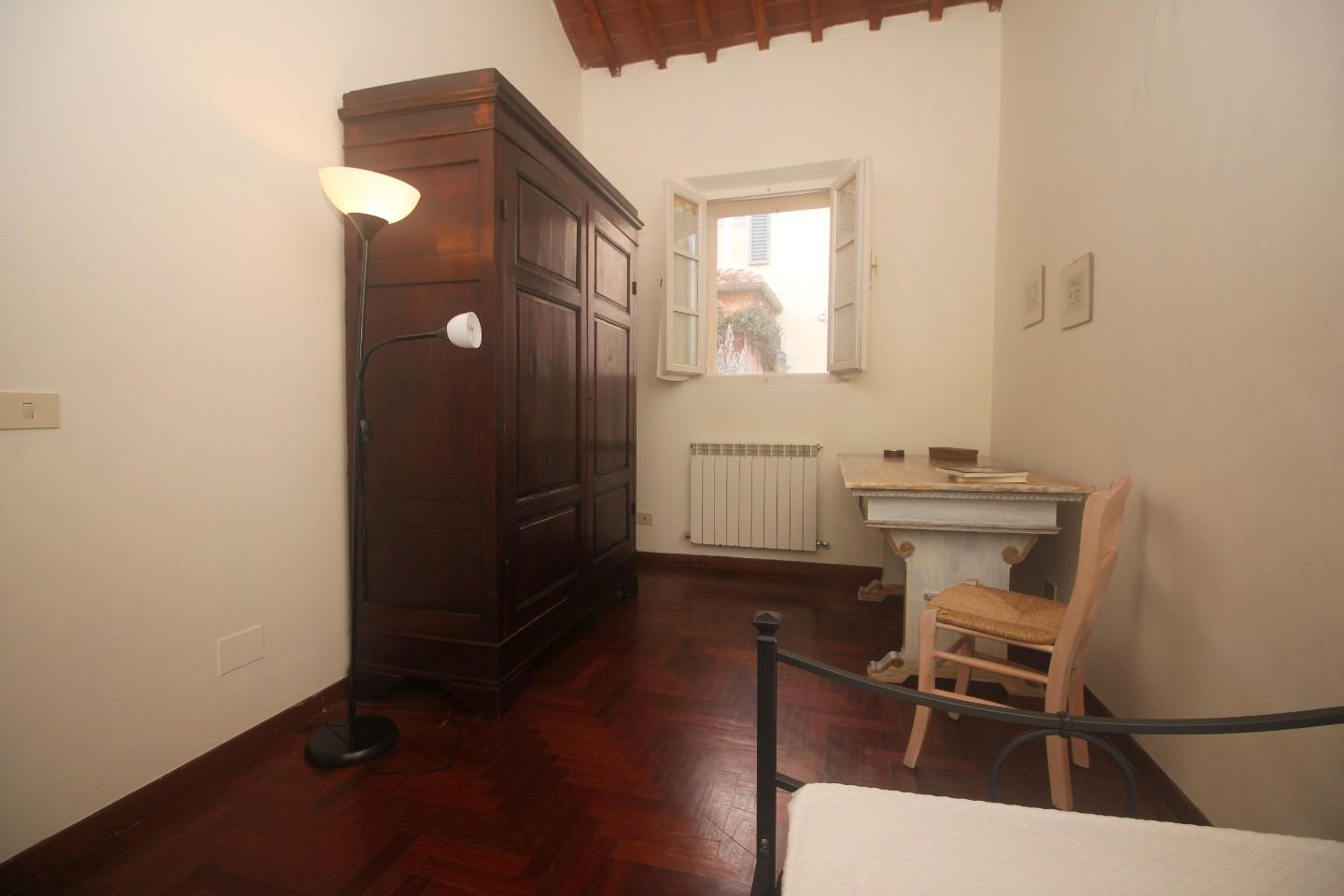 Apartment for sale, ref. R/538