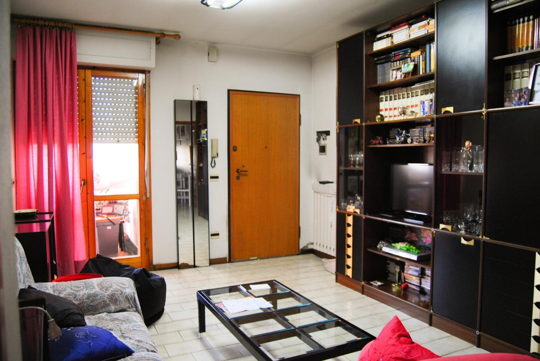 Appartamento in vendita, rif. B/208