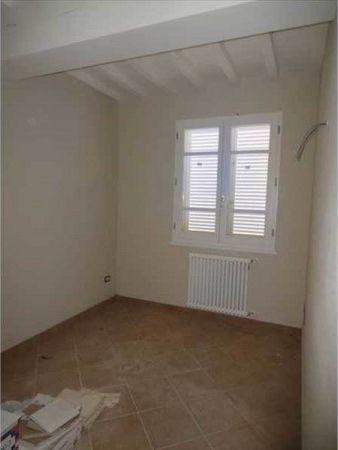 Appartamento in vendita, rif. 1827