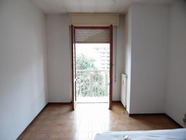 Appartamento in vendita, rif. VG117