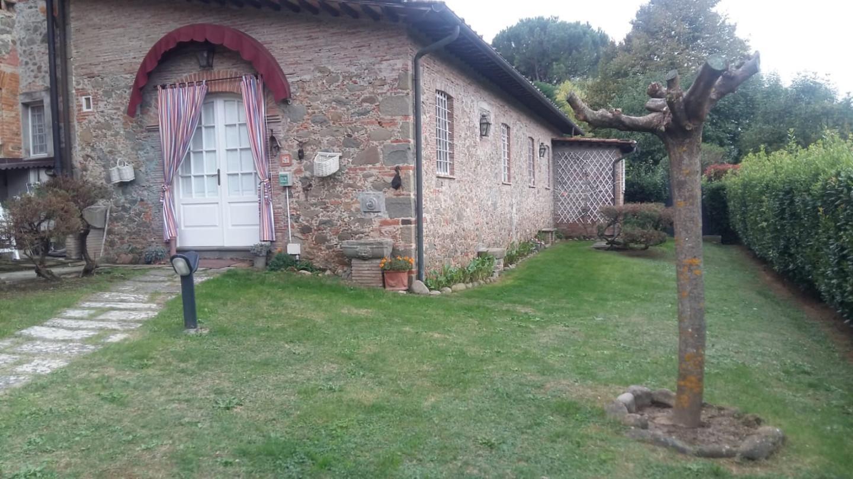 Casa semindipendente in affitto a Capannori (LU)