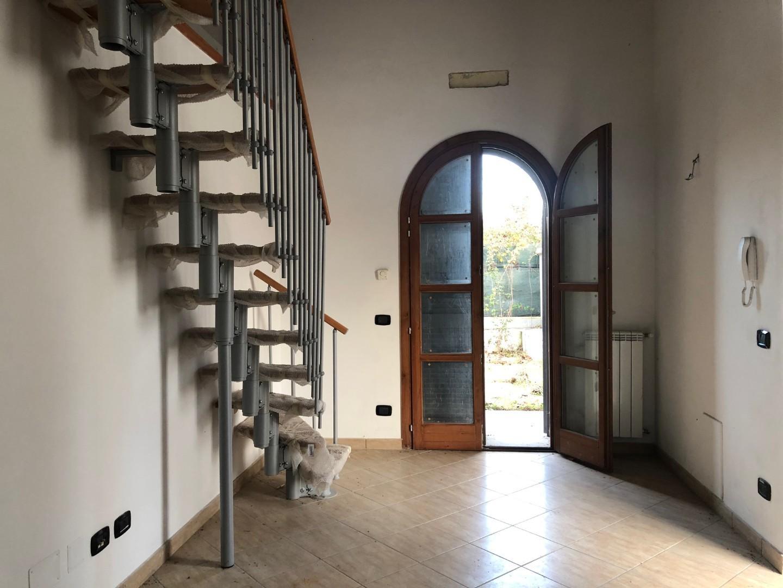 Appartamento in vendita a Bientina, 3 locali, prezzo € 115.000   PortaleAgenzieImmobiliari.it