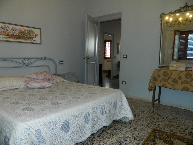 Appartamento in vendita, rif. 106528